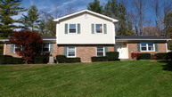1084 W Hillside New Castle IN, 47362