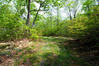 0 Keith Springs Mtn Rd Lot 6 Winchester TN, 37398