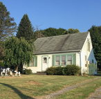 2116 Back Maitland Road Lewistown PA, 17044