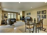 290 Grace Pointe Court Wayzata MN, 55391