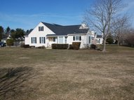 2555 Youngs Ave 1 12a Southold NY, 11971