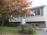 821 Squires Ave Endicott NY, 13760