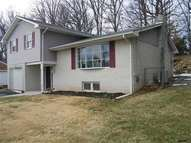 1219 Taxville Road York PA, 17408