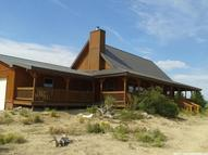 18636 W Big Buck Run Duchesne UT, 84021