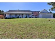 654 Tulley Lane New Haven MO, 63068
