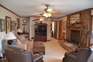 2113 Weatherford Creek Road Lutts TN, 38471