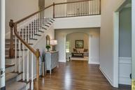 1009 Alcove Ct Brentwood TN, 37027