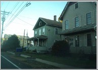 20 N St Windsor Locks CT, 06096