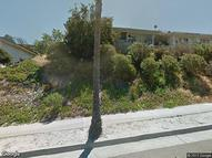 Address Not Disclosed Oceanside CA, 92058
