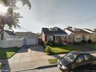 Address Not Disclosed Elmont NY, 11003