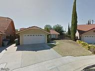Address Not Disclosed Fresno CA, 93720