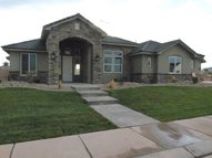 Plan 2994 Saint George UT, 84790