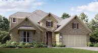 22306 Larch Grove Court Tomball TX, 77375