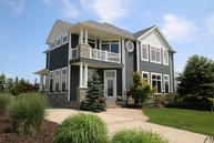 507 High Shores Lane South Haven MI, 49090