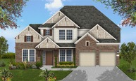 Design 6475 The Woodlands TX, 77389