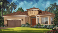 9458 Galliano Terrace Naples FL, 34119