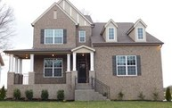 2 Trinity Court Mount Juliet TN, 37122