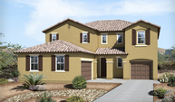 Thomas by Richmond American Homes Scottsdale AZ, 85253