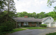 2255 West Steger Road Null Steger IL, 60475