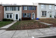 18721 Cross Country Ln Gaithersburg MD, 20879