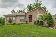 2052 Willowmet Ln Brentwood TN, 37027