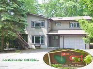 127 Eagle Crest Rd Greentown PA, 18426