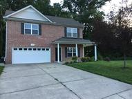 2005 Owl Court Spring Hill TN, 37174
