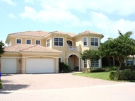1280 Harbor Court Hollywood FL, 33019