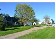 24482 Hwy 22 Litchfield MN, 55355