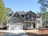 140 Adams Cir Pinehurst NC, 28374