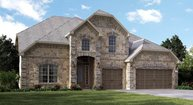 27815 Amity Drive Spring TX, 77386