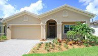 12772 Fairway Cove Court Fort Myers FL, 33905