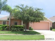 5409 Canna Ct Port Orange FL, 32128