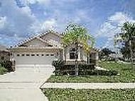 Address Not Disclosed Clermont FL, 34714