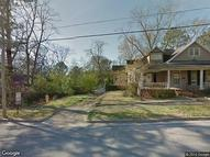 Address Not Disclosed Gadsden AL, 35901