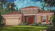 Carrara Naples FL, 34119