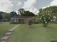 Address Not Disclosed Searcy AR, 72143