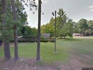 Address Not Disclosed Greenwood MS, 38930