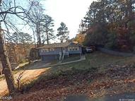 Address Not Disclosed Tunnel Hill GA, 30755