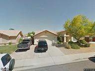 Address Not Disclosed Mesa AZ, 85206