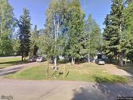Address Not Disclosed Fairbanks AK, 99701