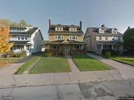 Address Not Disclosed Cleveland Heights OH, 44118