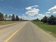 Address Not Disclosed Gaylord MI, 49735
