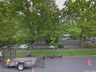 Address Not Disclosed Wilsonville OR, 97070