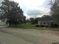 Address Not Disclosed Browning MO, 64630