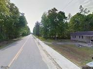 Address Not Disclosed Turbeville SC, 29162