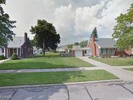 Address Not Disclosed Lincoln Park MI, 48146