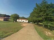 Address Not Disclosed Grover NC, 28073