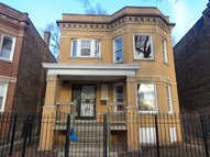 7149 South Parnell Avenue Chicago IL, 60621