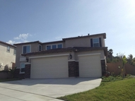 1105 Ocean Ridge Court Oceanside CA, 92056